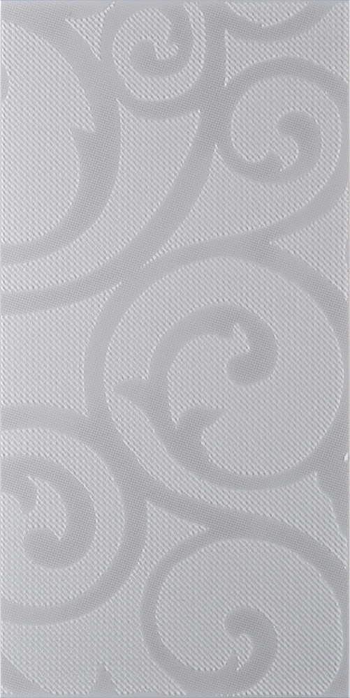 Декор Chic 1 W 295x595 D6