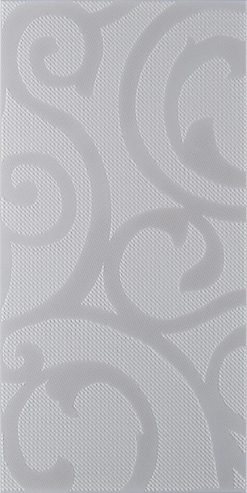 Декор Chic 2 W 295x595 D6
