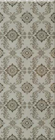 Декор Erika Pattern YL 250x600 D24/G