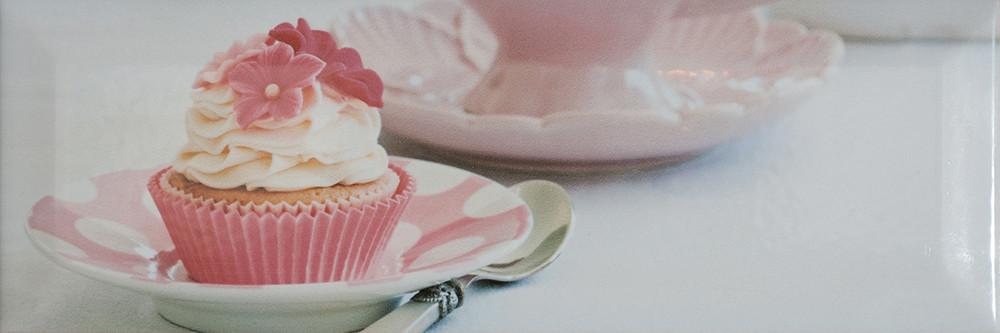 Декор Florian 1 Cake 100x300 D10 /14