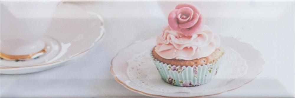 Декор Florian 3 Cake 100x300 D10 /14