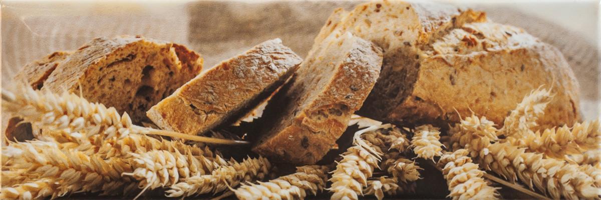 Декор Florian Bread 100x300 D10 /14
