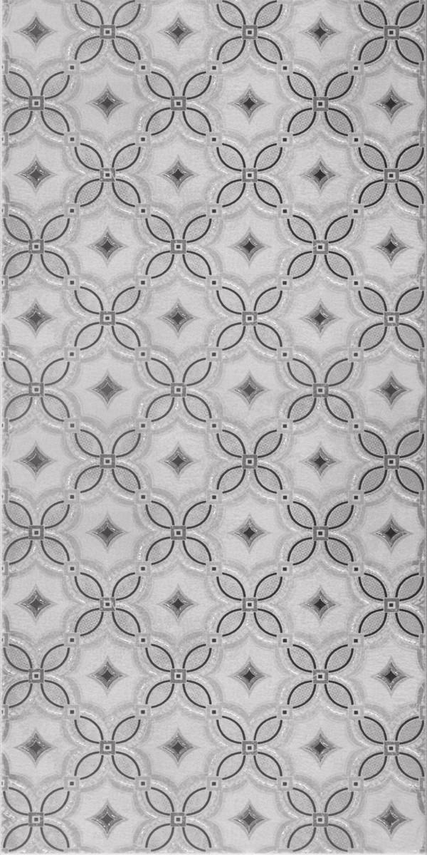 Декор Kama Lace WM 250x500 D21/Pt