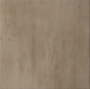 Плитка для пола глазурованная Kama BT 400x400 /9
