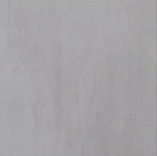 Плитка для пола глазурованная Kama GR 400x400 /9