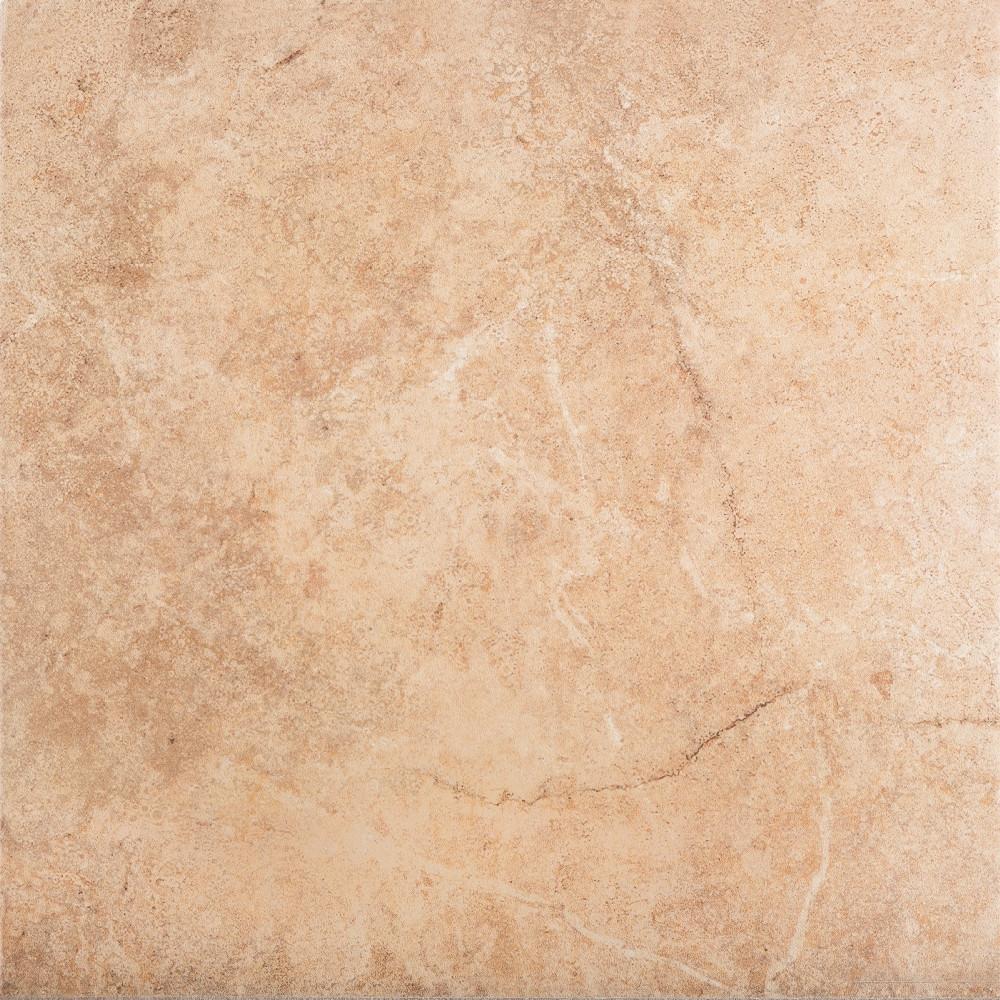 Плитка для пола глазурованная Kimer B 400x400 /11