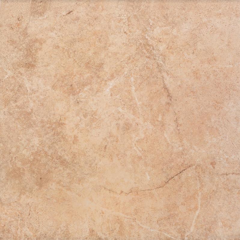 Плитка для пола глазурованная Kimer BC 400x400 /11