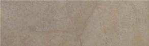 Плитка для пола глазурованная Liguria B 200x600