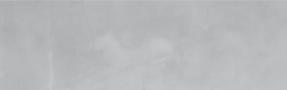 Плитка для пола глазурованная Malawi GRC 200x600