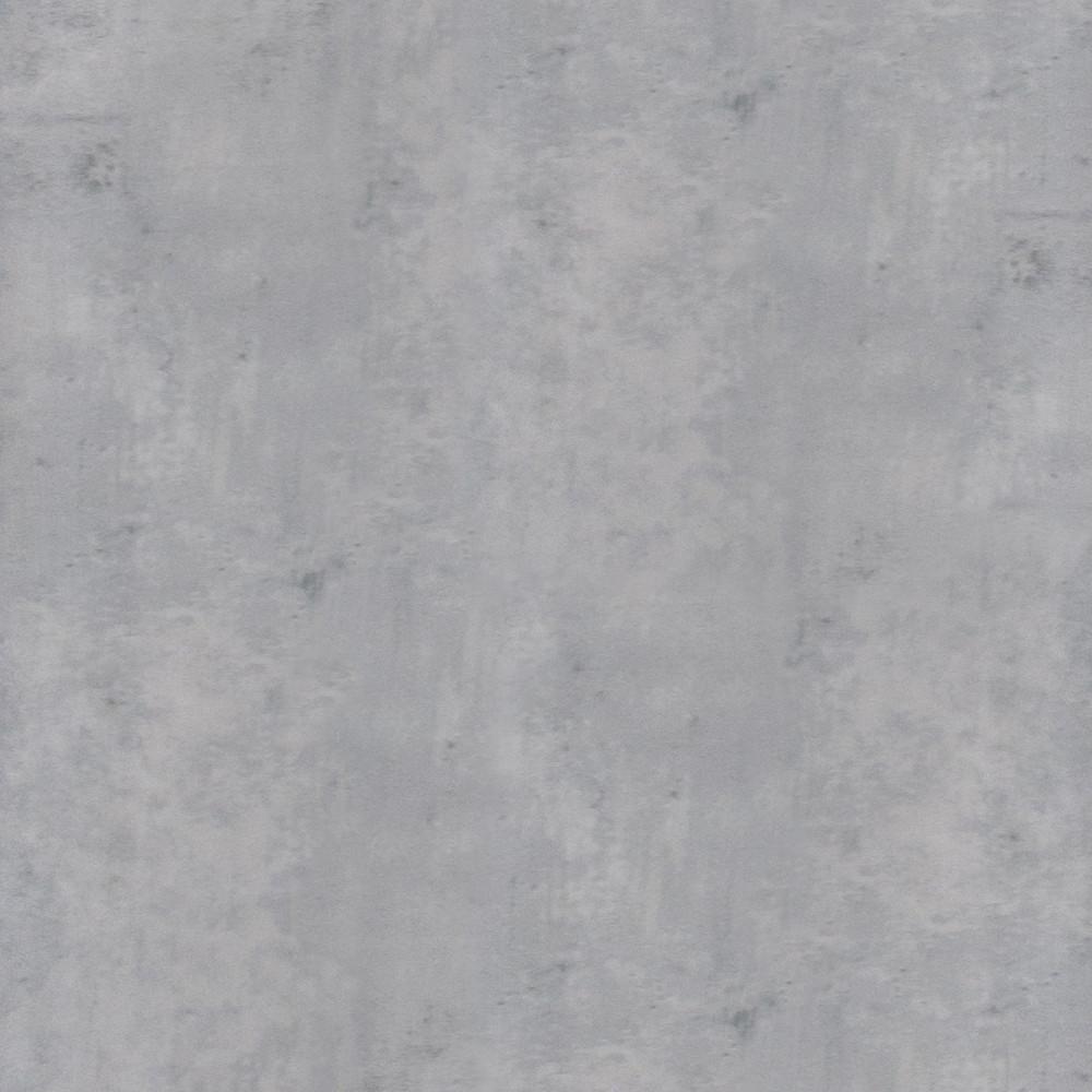 Плитка для пола глазурованная Manuel GR 400x400 /11
