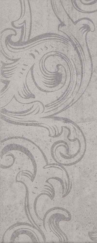 Декор Modern 3 Pattern GRT 200x500 D17