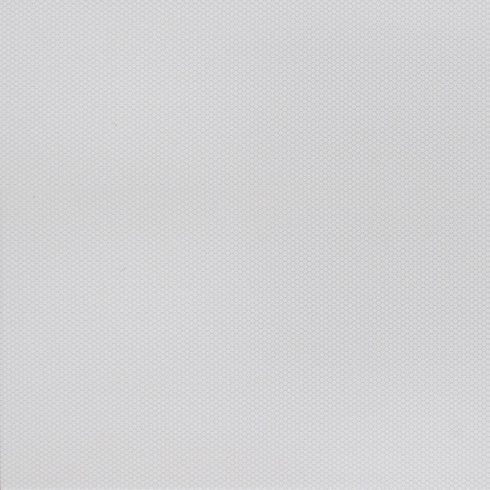 Плитка для пола глазурованная Monika GR 400x400 /9
