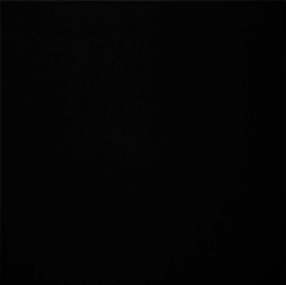 Плитка для пола глазурованная Mono BK 400x400 /9