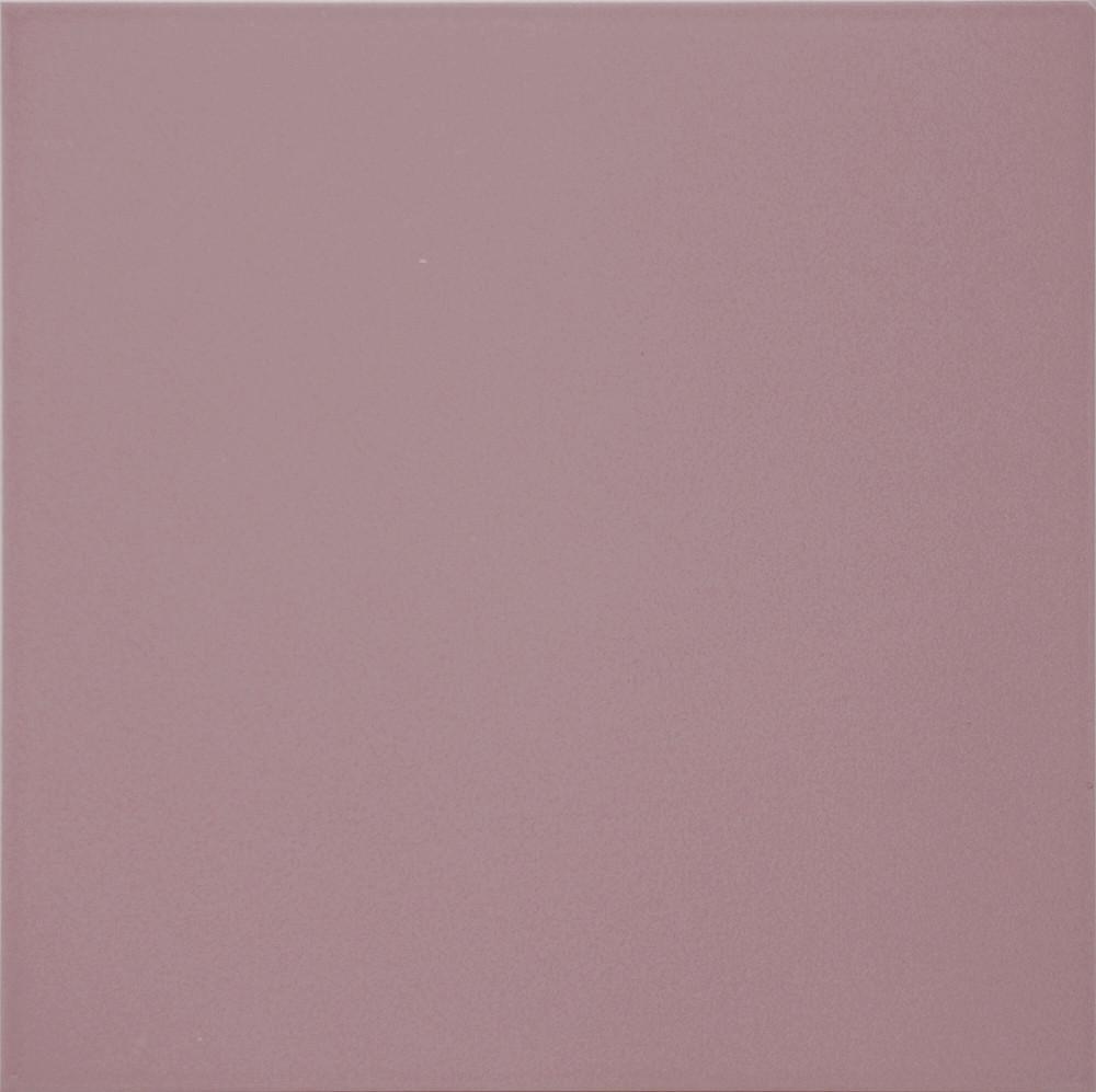 Плитка для пола глазурованная Mono PN 400x400 /9