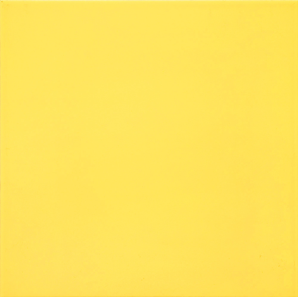 Плитка для пола глазурованная Mono YL 400x400 /9