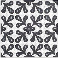 Декор Orly Elegant Mix BK 200x200 D9 /11