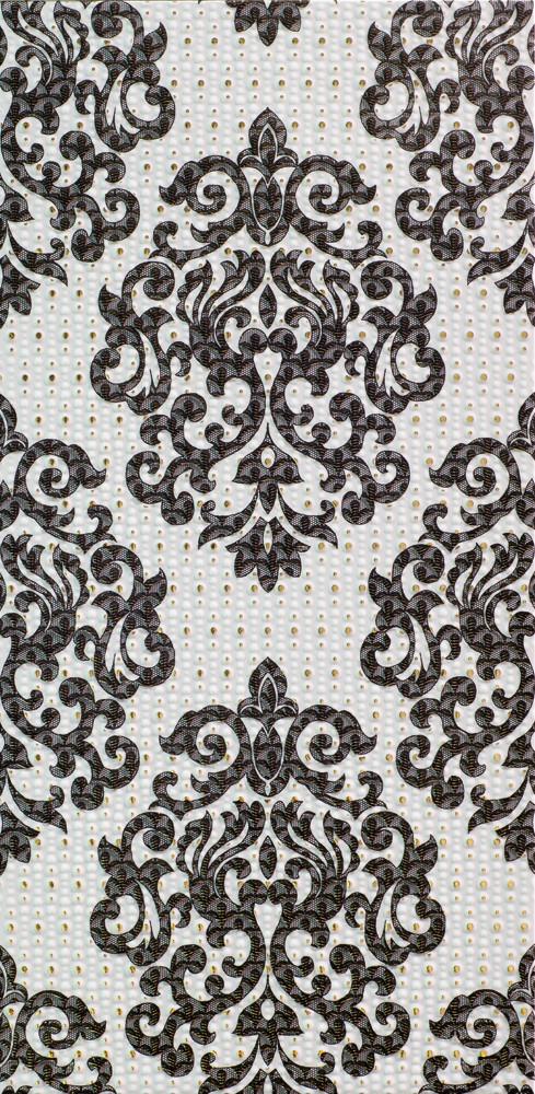 Декор Palace 295x595 D6/G