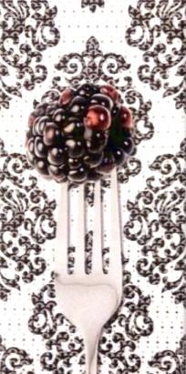 Декор Palace Dewberry 295x595 D6/G