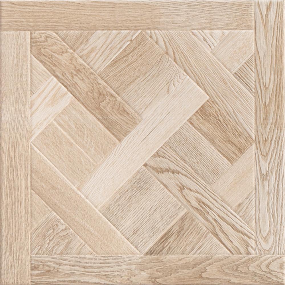 Плитка для пола глазурованная Montale BC 400x400 /9