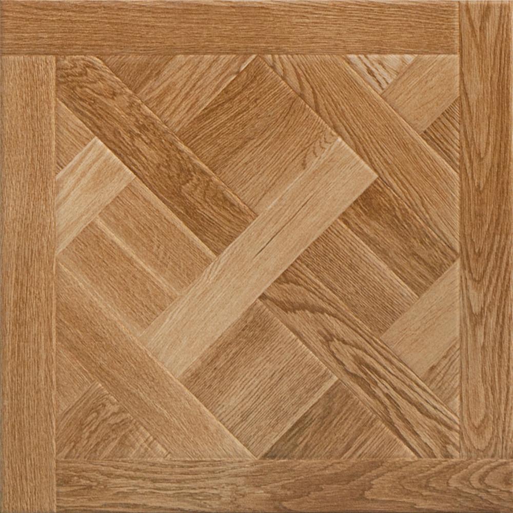 Плитка для пола глазурованная Montale YL 400x400 /9