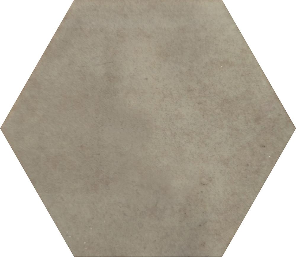 Плитка для пола глазурованная Montana BC 100x115