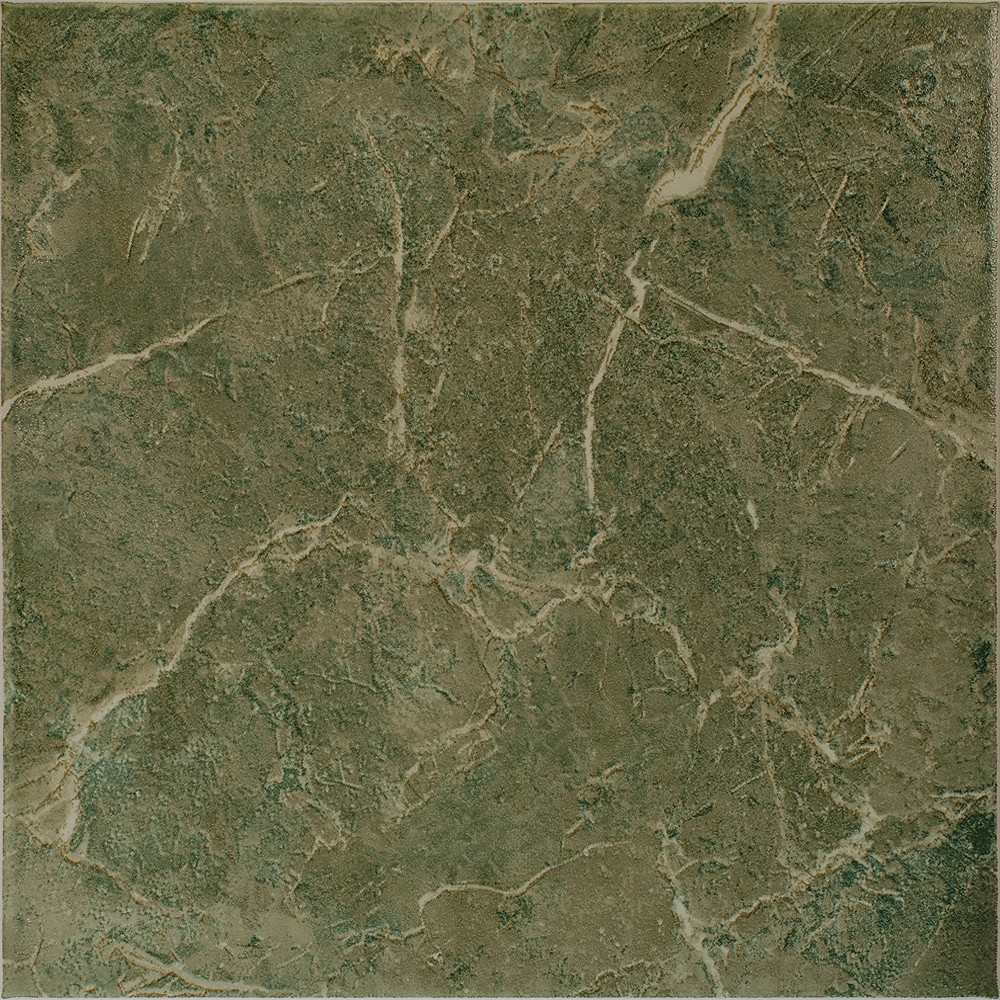 Плитка для пола глазурованная Navara GN 300x300 /18