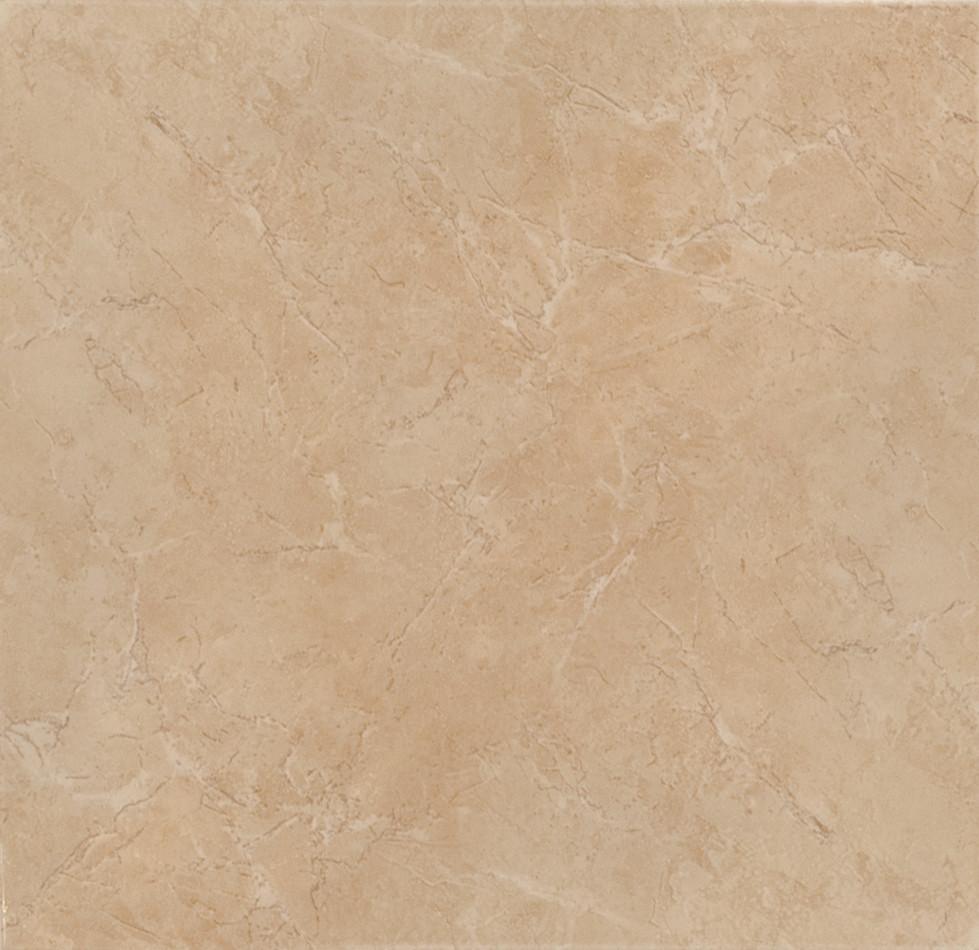 Плитка для пола глазурованная Navara New BC 400x400 /9