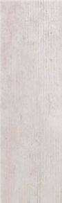 Плитка для пола глазурованная Nevis 200x600