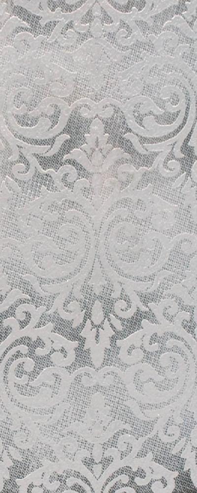 Декор Paula Illusion 200x500 D17/LPt
