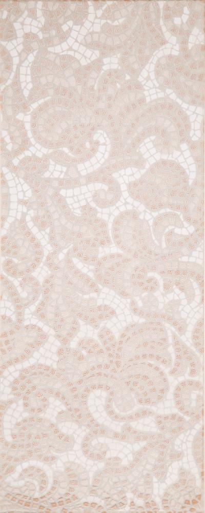 Декор Rachel Mosaic 200x500 D17