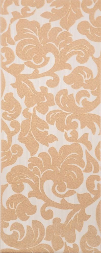 Декор Rachel Pattern 200x500 D17