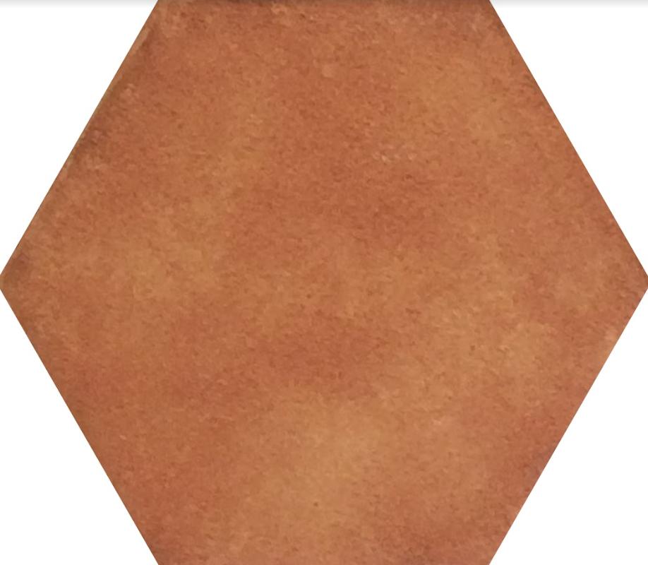 Плитка для пола глазурованная Nika OR 100x115