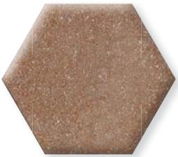 Плитка для пола глазурованная Nolida B 100x115