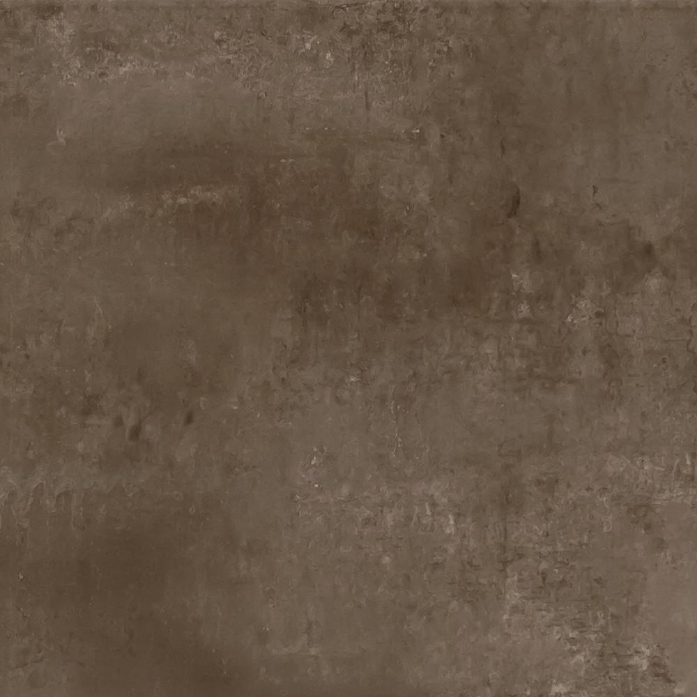 Плитка для пола глазурованная Nova BT 400x400 /9