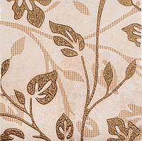 Декор Ruth Branch 3 B 200x200 D9