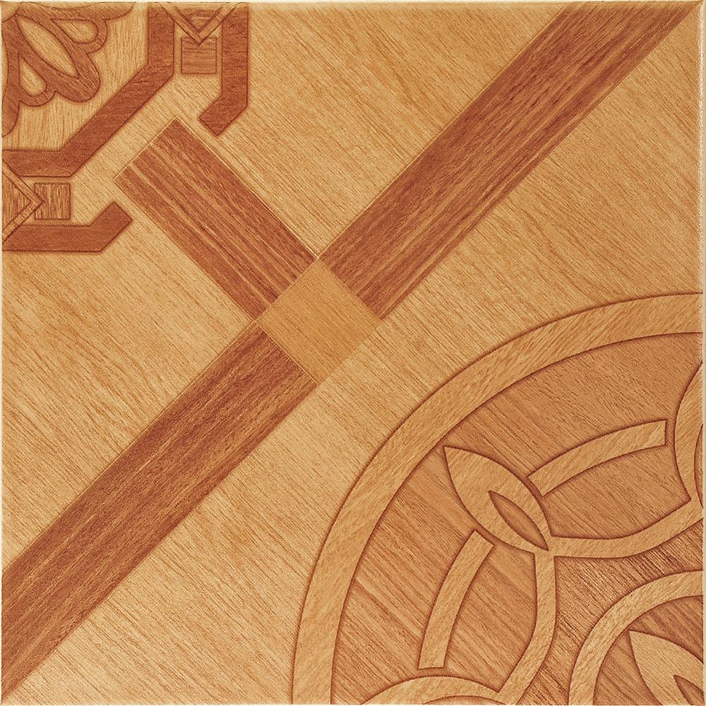 Плитка для пола глазурованная Parquet2 YL 300x300 /18