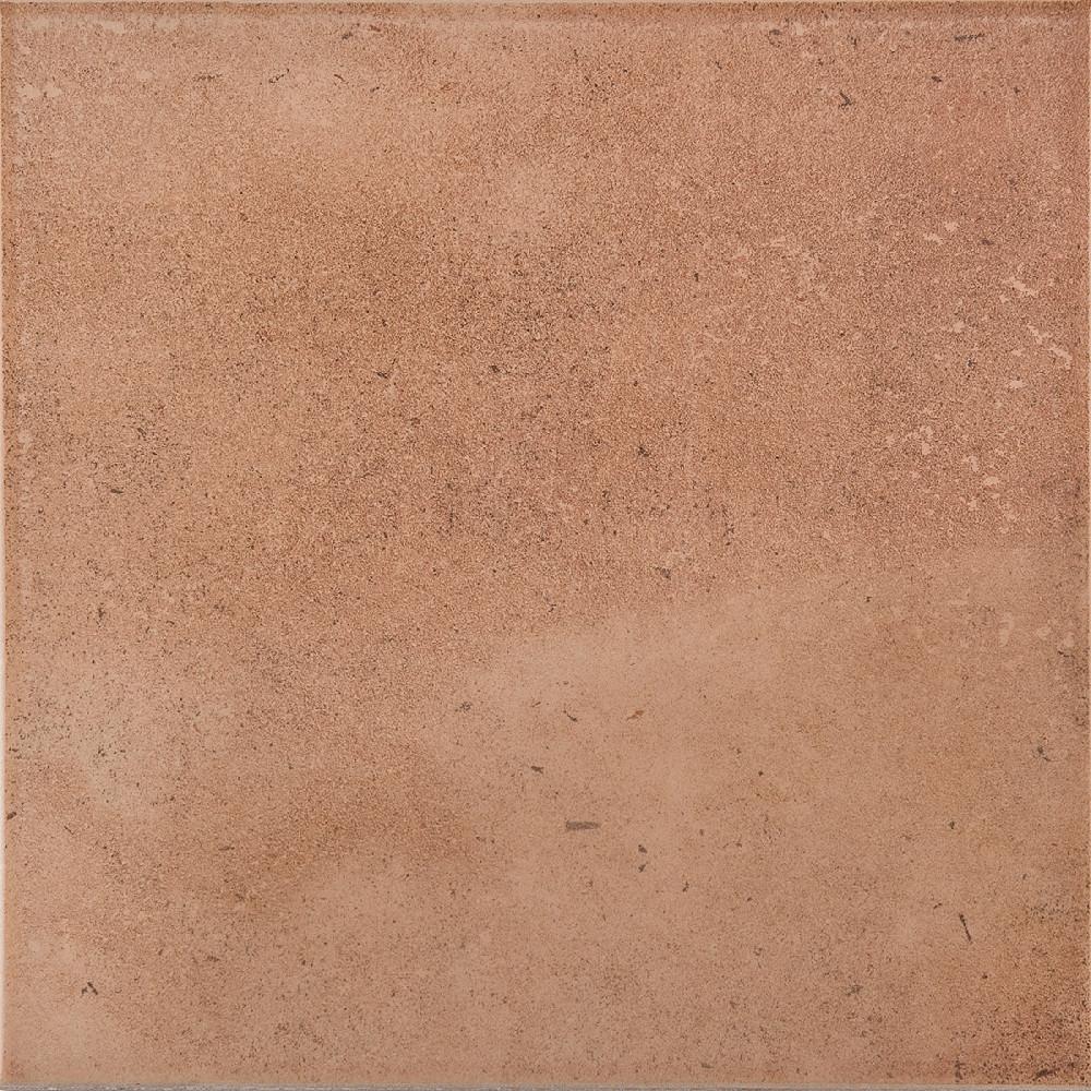 Плитка для пола глазурованная Portland BT 300x300 /18