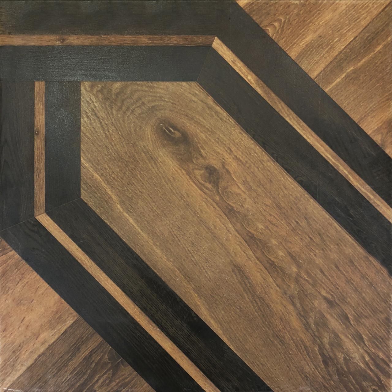 Плитка для пола глазурованная Porto M 400x400 /9