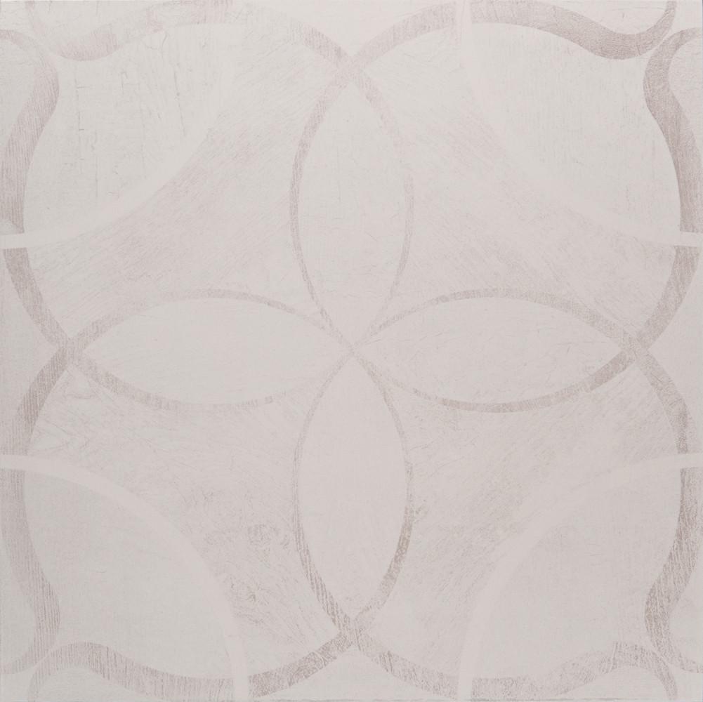 Плитка для пола глазурованная Prada GR 600x600