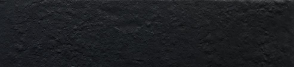 Плитка для пола глазурованная R Clinker Faina Mix BK 65x250 /88