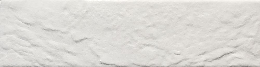 Плитка для пола глазурованная R Clinker Faina Mix W 65x250 /88