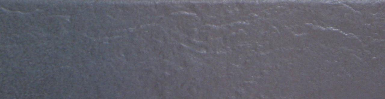 Плитка для пола глазурованная R Clinker Mix GR 65x250 /88