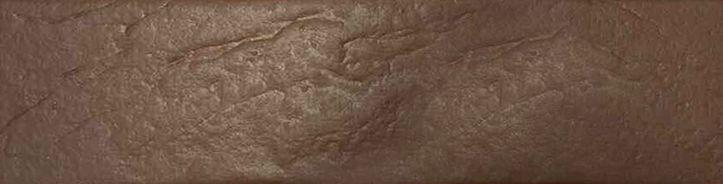 Плитка для пола глазурованная R Clinker Mono RM 65x250 /88
