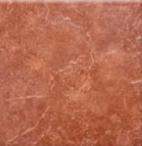 Плитка для пола глазурованная R Cyprus K 300x300 /18