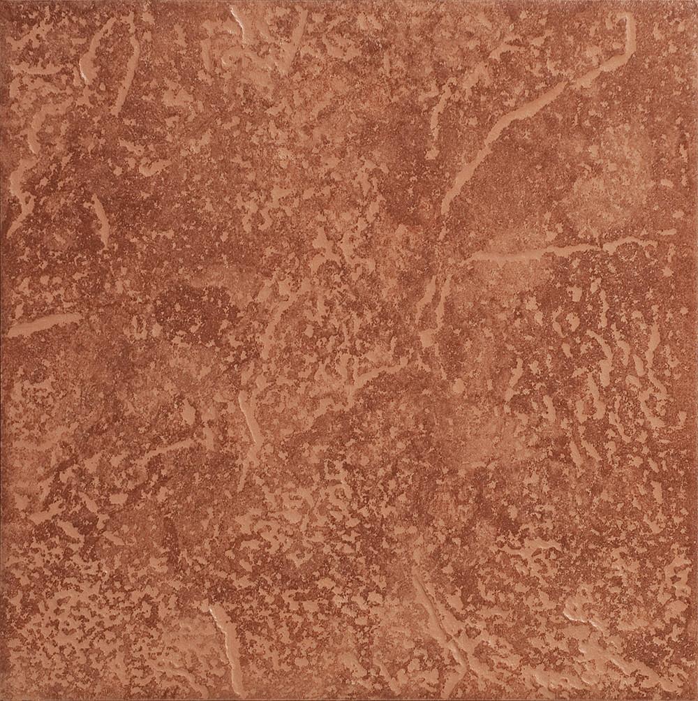 Плитка для пола глазурованная R Cyprus KT 300x300 /18