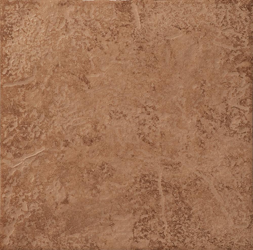 Плитка для пола глазурованная R Cyprus M 300x300 /18