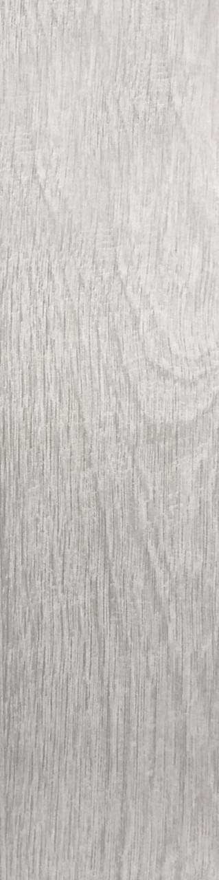 Плитка для пола глазурованная R Deauville GR 150x600 /60
