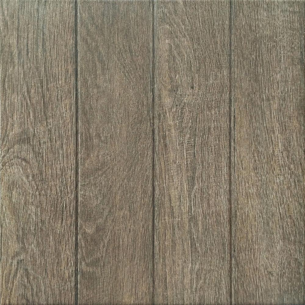 Плитка для пола глазурованная R Deauville M 400x400 /9