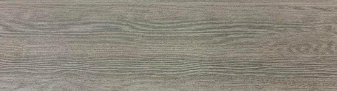 Плитка для пола глазурованная R Emilly B 150x600 /60