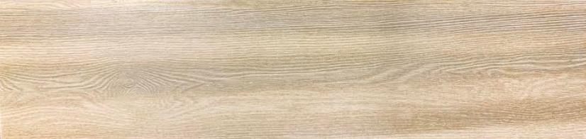 Плитка для пола глазурованная R Emilly BC 150x600 /60